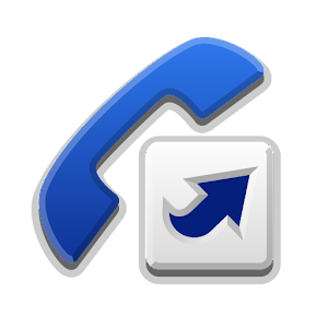 Speed Dial - Call in Shortcuts apk