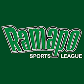 Ramapo Camp Sports League