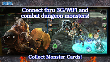 Screenshot of Kingdom ConquestII