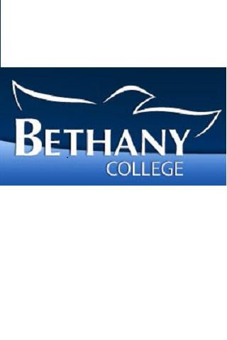 Bethany College NAfME