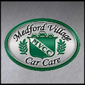 Medford Village Car Care icon