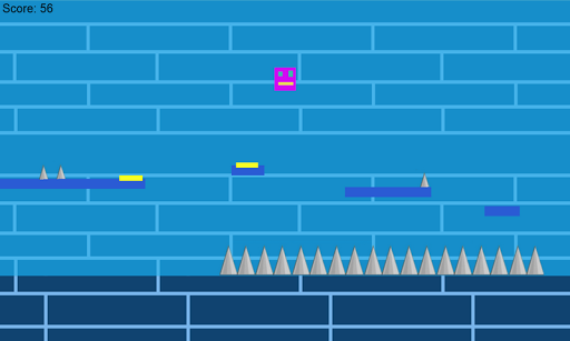 玩街機App|Slide Brutal免費|APP試玩