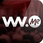 Web Fest .ME icon