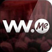 Web Fest .ME