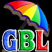 Gabile Gay Dating