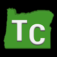 Oregon Trip.. file APK for Gaming PC/PS3/PS4 Smart TV