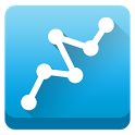 Voyager: Route Planner icon