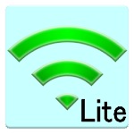 CreateSSID(wifi)shortcuts Lite 1.1