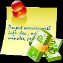 Zahlungserinnerung 1.0.5 logo
