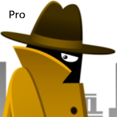 Real Time Spy Pro