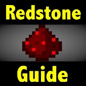 Redstone Guide for Minecraft