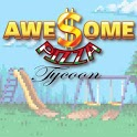 Awesome Pizza Tycoon! icon