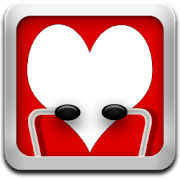 Heart Sounds (+ Lung Sounds) 3.01 Icon