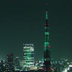 Tokyo Night Puzzle icon