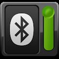 App Bluetooth Widget apk for kindle fire