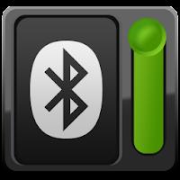 Bluetooth Widget 2.0