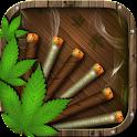 I Smoke Weed icon