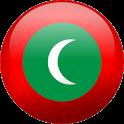 aDhivehiSites icon