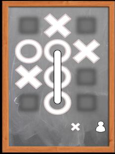 000XXX Tic Tac Toe BB Android