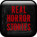 Real Horror Stories : GameORE icon