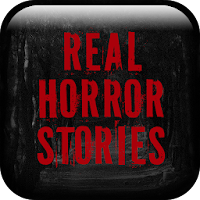 Real Horror Stories : GameORE 1.667