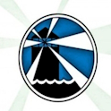 Harbor Health icon