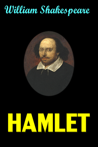 an overview of actions and consequences in hamlet a play by william shakespeare William shakespeare it was in william shakespeare's later period, after 1600, that he wrote the tragedies hamlet, othello william was the third child of john shakespeare, a leather merchant, and mary arden, a local landed heiress.