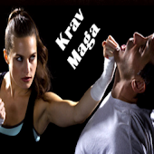 KRAV MAGA - Women Self Defense