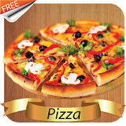 App Pizza Recipes APK for Windows Phone