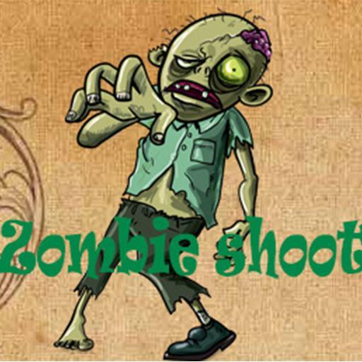 Zombie Shootar
