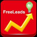 神乎奇機免費力-股市看盤資訊APP icon