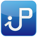 iPIXORD P2P IP Cam Viewer icon