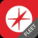 PTV Navigator fleet icon