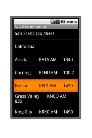 運動必備APP下載|San Francisco Football Radio 好玩app不花錢|綠色工廠好玩App