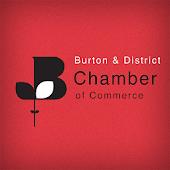 Burton Chamber Of Commerce