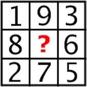 Yet Another Sudoku 3