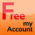 Suivi conso Free Mobile icon