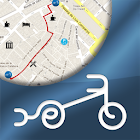 eMobike BCN icon
