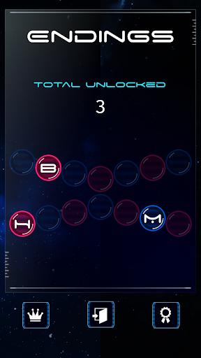 Hyper Rift 1.0.8 screenshots 5