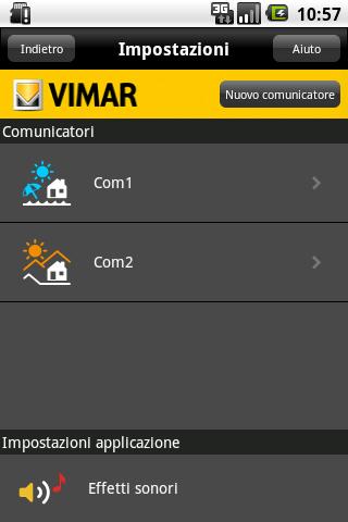 By-phone- screenshot