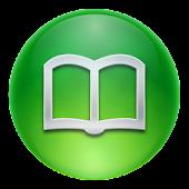 ソニーの電子書籍 Reader™ (Sony Tablet)