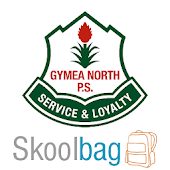 Gymea North Public School