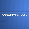 WGN News icon