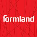 Formland icon