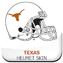 Texas Helmet Skin icon