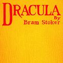 Dracula – Bram Stoker PRO logo