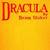 Dracula - Bram Stoker PRO