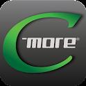 Remote HMI icon