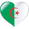 Algeria Radio Stations icon