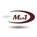 Mach 1 App icon